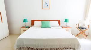 modern penthouses best price on modern penthouses in sliema in sliema reviews