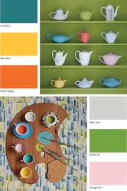 mad for mid century mid century modern nursery paint colors i