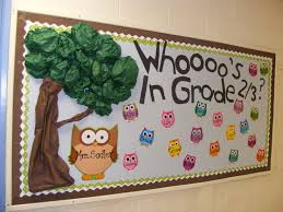 39 best owl classroom decor images on owl themes