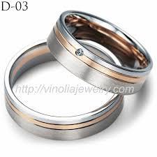 model model cincin model cincin cincin pasangan toko cincin kawin cincin
