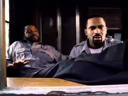 Friday Movie Meme - friday after the next top flight security of the world youtube