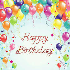 9 best birthday cads for brother in law images on pinterest