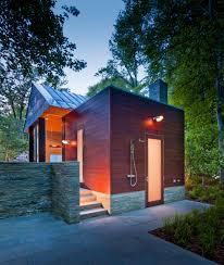 Pool Pavilion Plans Nevis Pool And Garden Pavilion By Robert Gurney Architect 9