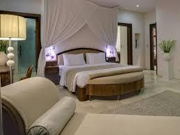 chambre à air brouette 3 50 6 déco chambre a coucher exotique 11 24371903 table photo galerie