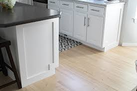 kitchen cabinet base moulding how to add moulding to a kitchen island stagg design