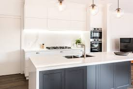 kitchen furniture melbourne kitchen designs brighton east renovation williams cabinets