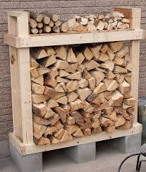 Easy Backyard Projects 10 Backyard Projects For The Homestead
