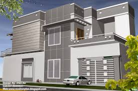 Front Elevation For House Beautifull House Front Elevation