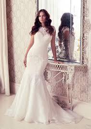 bridal gown designers why brides prefer designer wedding dresses univeart