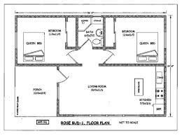 Efficient House Plans Small Homes Small Home Oregon