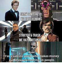 Humans Meme - 25 best memes about hate humans hate humans memes