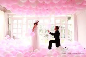 backdrop wedding korea korea wedding korean wedding photo ido wedding page 92