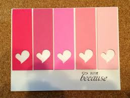 cool valentines cards to make best 20 valentine cards ideas on pinterest heart cards