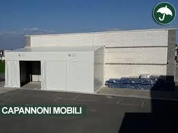 capannoni mobili capannoni mobili industriali centro italia coperture tunnel e