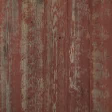 reclaimed barn wood siding reproduction barnwood beams for sale