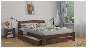 storage bed awesome small double bed frame with storage small