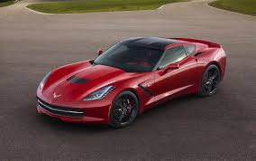2014 chevy corvette zr1 specs chevrolet corvette zr1 to possibly 700 hp
