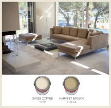 colorfully behr classic camel