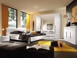 white and yellow bedroom designzootheism xyz