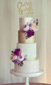 affordable wedding cakes 30 affordable wedding cakes cool best 25 lace cakes ideas on