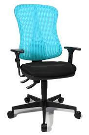 chaise de bureau a chaise conforama 22 élégant photographie chaise conforama chaise de