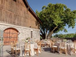 Outdoor Wedding Venues Outdoor Wedding Venues Near Me