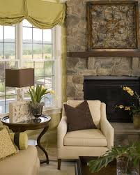 Donna Decorates Dallas Specialty Rooms Interiors By Donna Hoffman