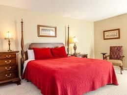 3 bedroom condos 3 bedroom condos pinehurst resort