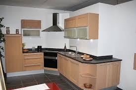 destockage meubles cuisine meuble unique destockage meuble belgique destockage meuble