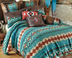 best 25 western bedding sets ideas on pinterest western bedroom