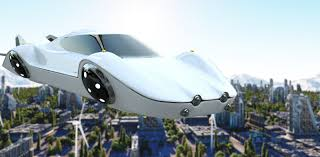 future cars 2050 the future of flying cars science fact or science fiction