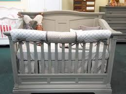 100 tan crib bedding elephant tales lambs u0026 ivy arrow