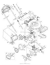 troy bilt tb360 12abd3bz711 2015 12abd3bz711 tb360 2015 parts