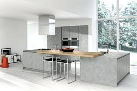 ilot central cuisine hygena modele cuisine hygena dacco ilot central 18 lyon 30120130 model