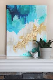 diy wall decor ideas for bedroom cool cheap but cool diy wall art