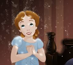 wendy darling images wendy wallpaper background photos 15938794