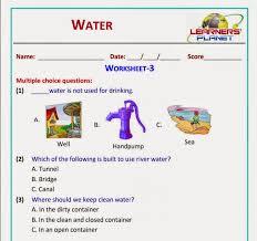 cbse grade 2 worksheets mediafoxstudio com