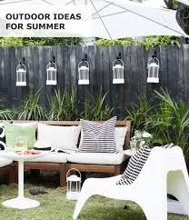 Ikea Outdoor Sofa Ikea Patio Ideas Catchy Ikea Outdoor Furniture Ideas Ikea Outdoor