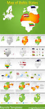All The States Flags 84 Best Keynote Maps Templates Images On Pinterest Keynote