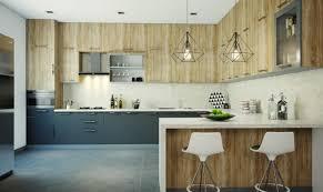 Bisque Kitchen Cabinets Kitchen Design Kitchen Design Colors White Cabinets French Door