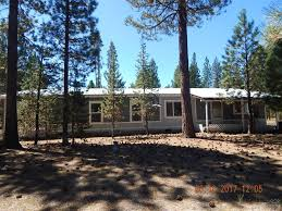bend foreclosures for sale bend or real estate