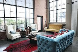loft home decor urban lofts athens ga best interior 2018