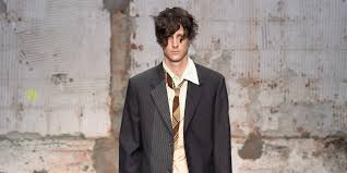 marni online store men u0027s and women u0027s clothing