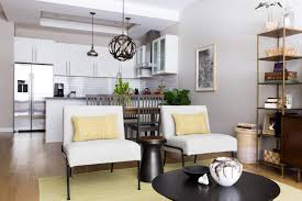 centered by design interior design and decorating