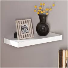 Wall Hanging Shelves Design Wall Mounted Bookshelves Diy Marvelous Design Of The Whtie Wall