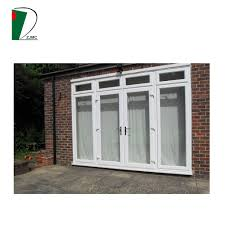 Safety Door Designs Door Grill Malaysia Door Grill Malaysia Suppliers And