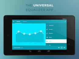 equalizer apk eq player equalizer apk android audio apps