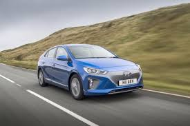 best electric cars 2017 smart tesla and more the week uk