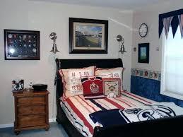 toddler boy bedroom themes bedroom themes for teenage guys koszi club