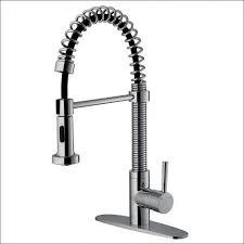 kitchen bridge kitchen faucet cross handles delta wall mount